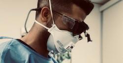 Dr. Abo Abed, Mohamed