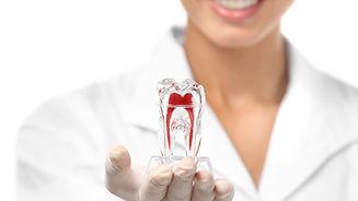 1409168_wallpaper-dentista.jpg
