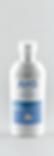 UK ALCOHOL HAND SANITISER 50