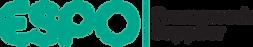 ESPO-Framework-Supplier-800x150.png