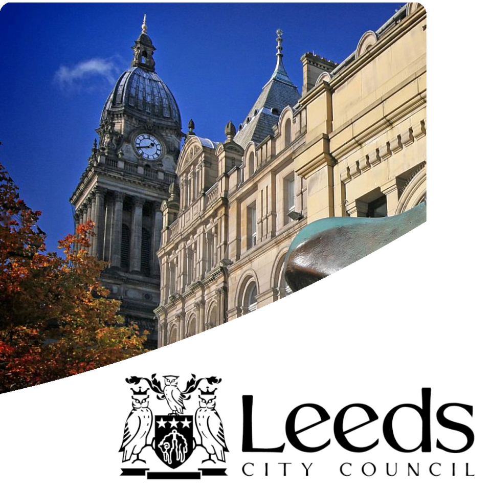 We are heading North!  it is with great pleasure; we can announce today that we are now the contracted Uniforms, Workwear and PPE supplier to one of our favourite cities. The northern powerhouse, Yorkshires finest…Leeds. Together with Birmingham City Council, DCC now supply the 2 largest Authorities in the United Kingdom,  alongside an ever-growing portfolio of smaller Local Authorities.  Its been a fast start on this one for the team at DCC as we provision the Council with emergency supplies of PPE. Besides the birthplace of M&S and Asda , the citizens of Leeds have been setting the pace for years. Click below to learn 60 this you never knew about this innovative City.