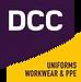 DCC_logo.png