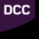 DCC_logopurple bit.png