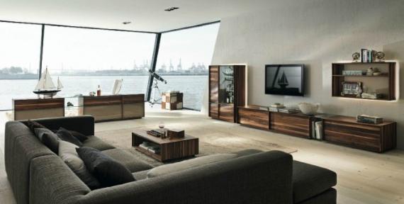 decoration-bois-moderne-contemporaine-lusseo-4