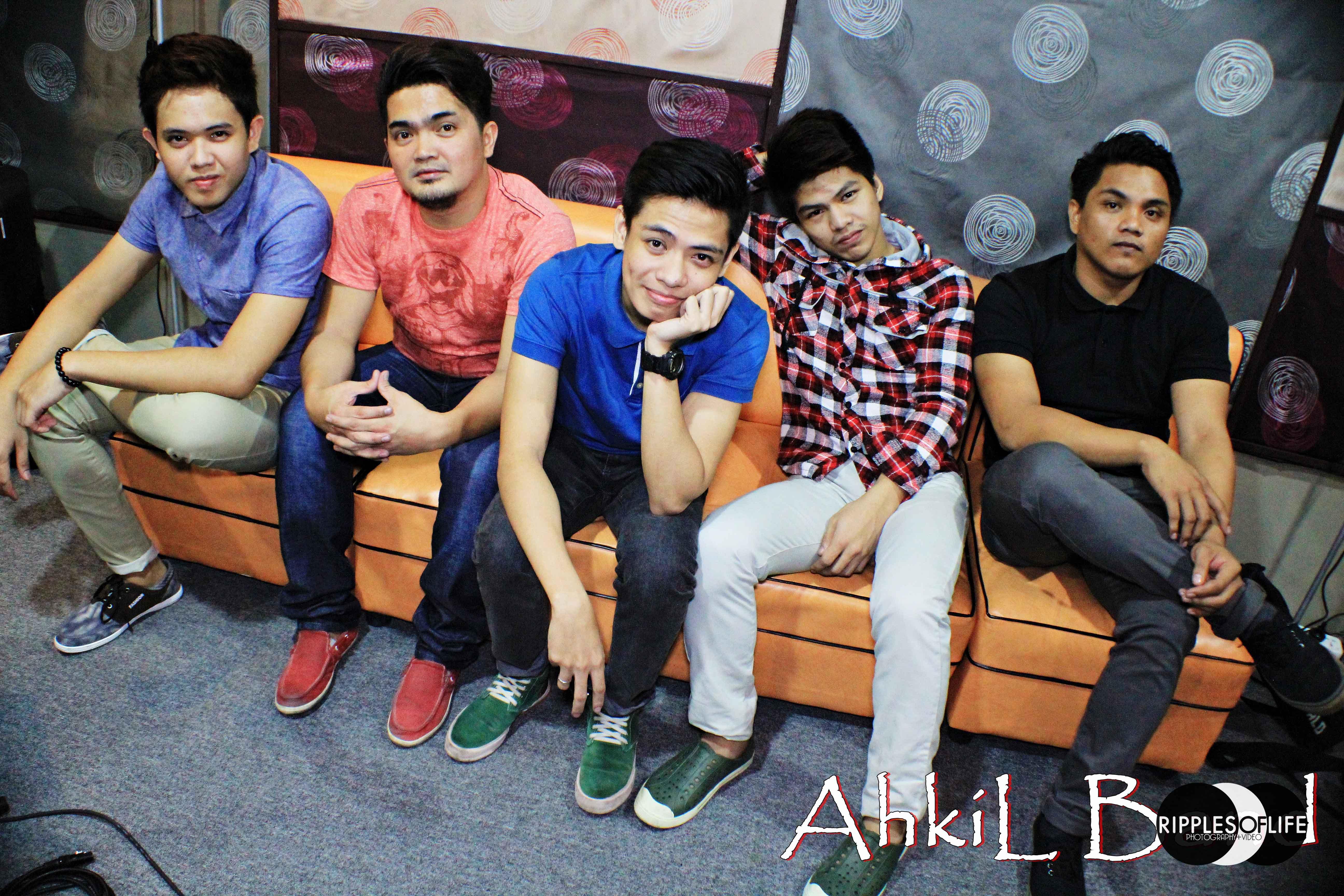 ahkil-7.jpg