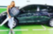 MARIA CAR.jpg