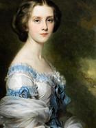 Melanie de Pourtalès