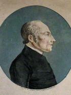 Jean-Frédéric Oberlin