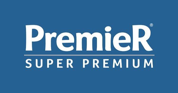 premier_edited.jpg