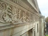 Stone-masonry-freize.jpg