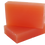 Thumbnail: Strawberry Soap