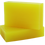 Thumbnail: Lemon Soap