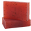 Thumbnail: Pomegranate Soap