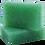 Thumbnail: Peppermint Soap