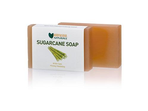 Sugarcane Soap