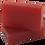 Thumbnail: Cinnamon Soap