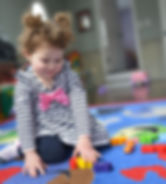 Toddler Preschool Puzzles
