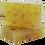 Thumbnail: Chamomile Soap