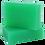 Thumbnail: Eucalyptus Soap
