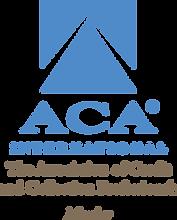 aca-r-member-rgb.png