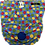 Thumbnail: X-Large/Short Back Dignity Drawers (Panties/Britches)