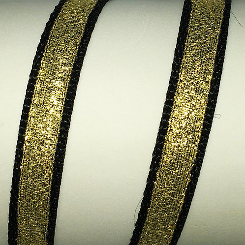 "1/2"" wide Ribbon Collars"