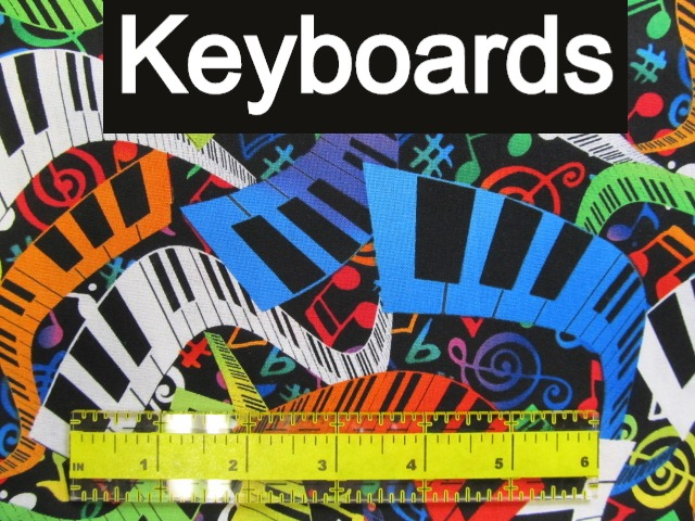 Keyboards_edited