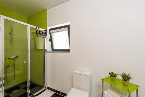 T1 Panorâmico WC