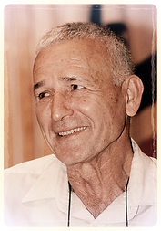 מיכאל גל.png