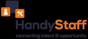 HandyStaff-1.png