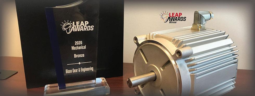 Leap-Awards-slider.jpg