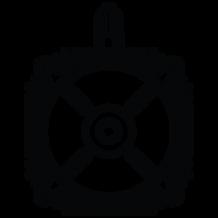 49-Frame-NEMA-56-C.png