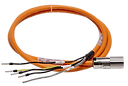 Power_Cable_Orange.png