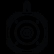49-Frame-IEC-80-B14.png