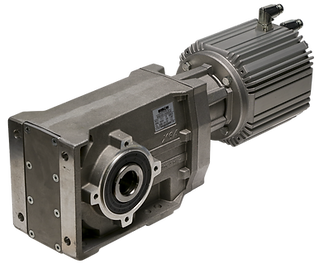 Hypoid_Gearmotor_Front_Left.png