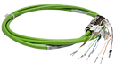 Feedback_Cable_Green.png