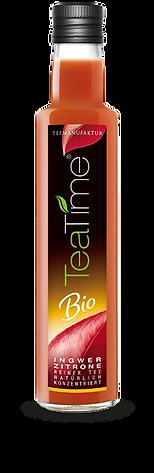 TeaTime BIO Ingwer Zitrone 250ml.png