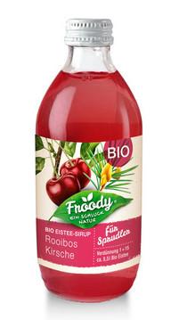 Froody Bio Sirup Rooibos Kirsch 330 ml - 300dpi.jpg