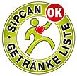 Getraenke_Liste_Logo_RGB_60mm_frei.png