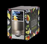 Eistee-Dispenser – JDM SLIM 2.png