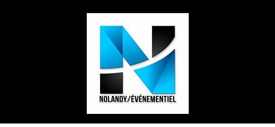 logo2 petit.png