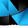 logo_texte_blan.png