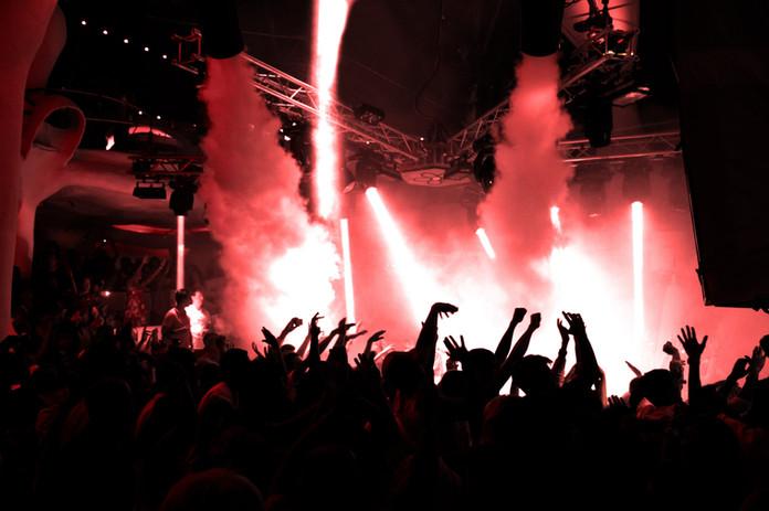 Night Club Party 2 (5).jpg