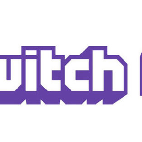 Opinion: Twitch Continues To Lead Headlines For All The Wrong Reasons - Part 2
