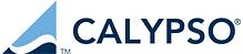Calypso Technology Ltd.