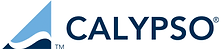 Calypso Technology Ltd.