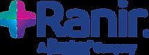 ranir-perrigo-logo.png