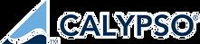 Calypso-logo-2015_edited.png