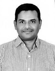 Shekhar.jpg