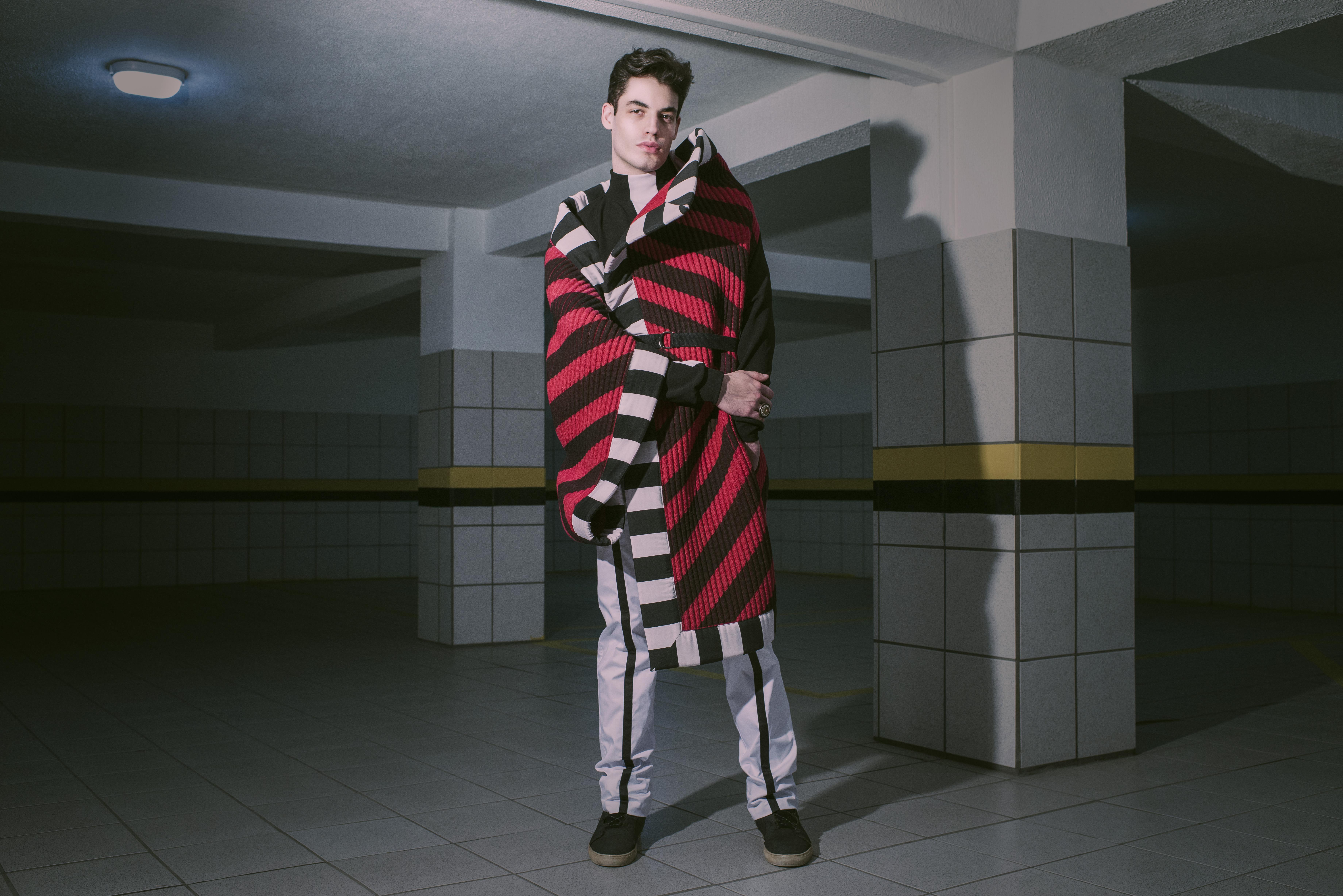Marcos Medeiros Fotógrafo